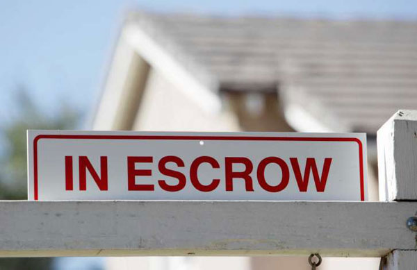 "CLEARING BUYER FUNDS – ""CAN'T YOU USE OTHER MONEY IN YOUR ESCROW ACCOUNT FROM OTHER DEALS?"""