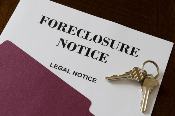 ASSOCIATION CLAIM FOR LATE FEES & COSTS AFTER FORECLOSURE OF MORTGAGE