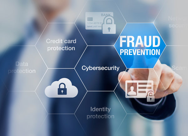 FREE REAL ESTATE FRAUD PROTECTION SERVICES BECOME AVAILABLE